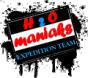 h2omaniaks.com