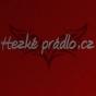 hezkepradlo.cz