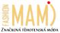fashion-mami.cz