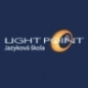 lightpoint.cz