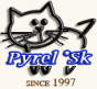 pyrel.net