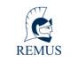 remus.cz