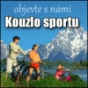 kouzlosportu.cz