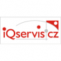 iqservis.cz