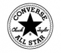 converse-online.cz
