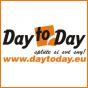 daytoday.eu