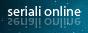 serial-online.cekuj.net