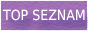 topseznamvydelek.czechian.net