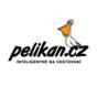 pelikan.cz