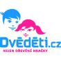 dvedeti.cz