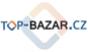 top-bazar.cz
