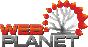 web-planet.cz