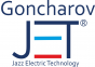 goncharov-jet.com