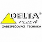delta-plzen.cz