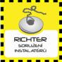richter-instalateri.cz
