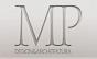 studiomp.cz