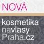 kosmetikanavlasypraha.cz