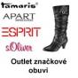 outlet-boty-obuv.cz