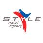 style-travel.cz