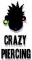 crazy-piercing.cz