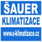 s-klimatizace.cz