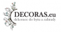 decoras.eu