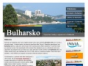 eurobulharsko.cz