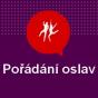 poradani-oslav.cz