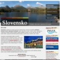 euroslovensko.cz