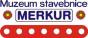 merkurpolice.cz