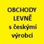 pracedoma.shop1.cz