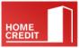homecredit.cz