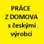 prace-domova.webnode.cz
