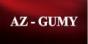 az-gumy.cz