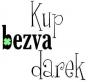 kupbezvadarek.cz
