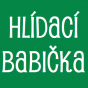 hlidacibabicka.cz