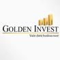 golden-invest.cz
