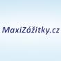 maxizazitky.cz