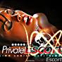private-escort.eu