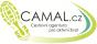 camal.cz