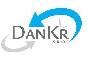 dankr.cz