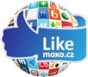 like.moxo.cz