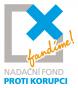xxx.cz