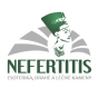 nefertitis.cz