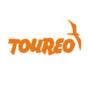 toureo.cz