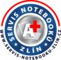 servis-notebooku-zlin.cz