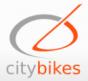 citybikes.cz