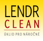 lendr-clean.cz