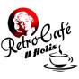 cafe-retro.cz