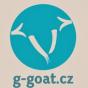 g-goat.cz